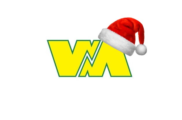 WM Waste Christmas Trading Days